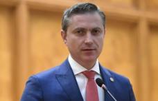 """Costel Lupașcu: """"Haideți să ne protejăm mai bine grupele de risc: personalul sanitar și bolnavii cu multiple afecțiuni"""""""
