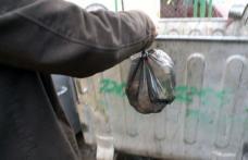 Recomandări în privința gestionării deșeurilor generate de cetățenii aflați în izolare și carantină