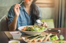 Ce nu trebuie să faci înainte de a mânca