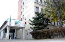 Decizie oficială! Maternitatea Botoșani este transformată în spital de tip COVID. Secțiile vor fi mutate