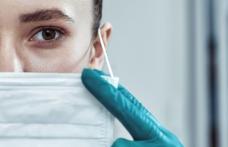 49 de cadre medico-sanitare din Dorohoi și Botoșani au intrat în contact cu tânăra confirmată cu virusul COVID 19