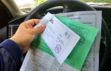 """Registrul Auto Român, despre prelungirea ITP: """"Certificatele ITP nu intră sub incidența ordonanțelor militare"""""""