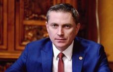 """Costel Lupașcu: """"Obligatoriu!!! Pensiile speciale trebuie tăiate imediat!"""""""