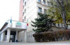Vezi motivele și raționamentele autorităților cu privire la pregătirea Maternității Botoșani pentru COVID-19