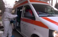 Numărul de cazuri cu COVID-19 ajunge la șapte la Botoșani. Mamă și fiică confirmate pozitiv