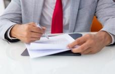 DAS Dorohoi: Vezi cum și unde se trimit cererile, declarațiile și documentele pentru solicitarea unor beneficii sociale