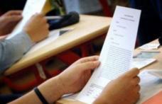 Evaluare Națională și Bacalaureat: Teste de antrenament publicate de Ministerul Educației. Vezi subiectele!