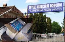 """Oamenii continuă să ajute cu donații Spitalul Municipal Dorohoi: """"Doar împreună putem! Tuturor, vă mulțumim!"""""""