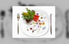 Interacțiuni nefericite între medicamente și alimente