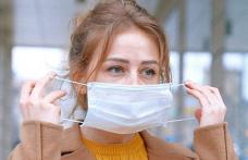 Masca a devenit obligatorie și în județul Botoșani. Măsură aplicată în spațiile publice sau la locul de muncă