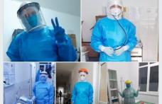Speranță la Botoșani! A fost anunțată vindecarea primului pacient care a contactat virusul COVID-19