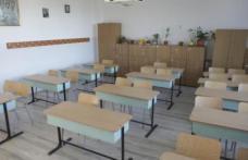 Simulările examenelor naţionale sunt anulate - ministrul Educației