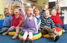 ANUNȚ privind acordarea tichetelor sociale pentru Gradiniţă aferente lunii Martie 2020