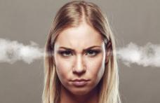 Cum să te calmezi când ești nervos