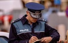 Autoritățile atenționează: Pentru a vă proteja, respectați Ordonanțele Militare!