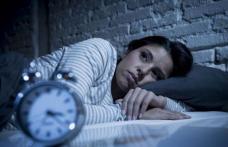 Lipsa somnului poate duce la apariția cancerului