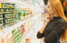 Trei alimente pe care femeile ar trebui să le consume foarte des