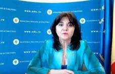 Ministrul Educației: Precizări privind Evaluarea Națională și Bacalaureatul