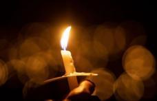 Dorohoi News transmite astăzi, de la miezul nopții, Slujba de Înviere de la trei biserici din Dorohoi