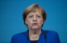 """Angela Merkel, despre pandemia de COVID-19: """"Suntem încă departe de a ieși la lumină"""""""