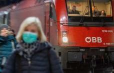 În plină pandemie, îngrijitorii români vor pleca săptămânal în Austria