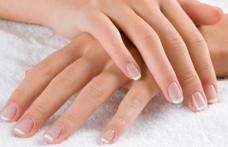 Tratamente naturiste despre cum să ai unghii frumoase și sănătoase