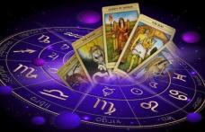 Horoscopul săptămânii 27 aprilie - 3 mai. Taurii au de luat decizii dificile, Leii sunt foarte hotărâți