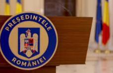 Klaus Iohannis: Elevii nu se vor mai duce fizic la școală