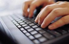 Procedura de înscriere în Programul IMM INVEST România, reluată de marți dimineață