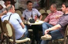 Orban a spus exact regulile de după 15 mai. Adio, spectacole! Restaurantele rămân închise