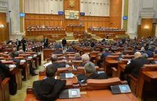 PSD nu va vota niciodată o lege pentru autonomia teritorială a etnicilor maghiari sau a altor etnii din România! Toleranță zero!