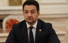 Fake News! Tupeu de liberal cu rezultate zero!  Niciun parlamentar de la PSD Botoșani nu a votat și nu va vota niciodată autonomie pe niciun fel de cr