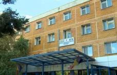 Secția de Oncologie de la Spitalul Județean Botoșani a fost închisă. Pacienții îndreptați către Iași