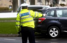 Poliția atenționează! Peste 300 de efective vor fi la datorie în aceste zile