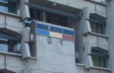 Atac al consilierilor județeni PNL la adresa președintelui Consiliului Județean Botoșani