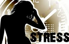 Ce legătură este între stres și durere