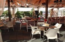 Când și cum s-ar putea redeschide terasele și restaurantele