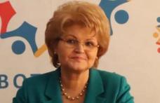 Mihaela Huncă: Bolnavii de cancer din județul Botoșani vor fi tratați la Iași! Am solicitat să fie creat un culoar special de transport