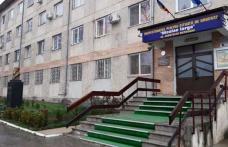 Șeful ISU Botoșani, confirmat cu COVID-19