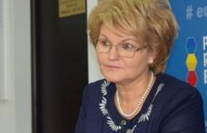 Mihaela HUNCĂ, deputat Pro România: Sistemul educațional din România este în pragul colapsului!