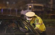 Droguri găsite în maşina unui tânăr oprit pentru verificarea declaraţiei pe propria răspundere