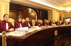 Amenzile date în STARE DE URGENȚĂ, neconstituționale! Cum pot fi recuperați banii