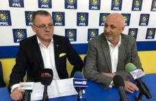 Ministrul Agriculturii și Dezvoltării Rurale vine la Botoșani