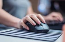 IȘJ Botoșani invită elevii, părinţii şi cadrele didactice să îşi exprime opinia privind activitățile de învățare on-line