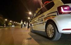 "Tânăr din Botoşani depistat ""pozitiv"" la DrugTest"
