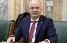 """Lucian Trufin: """"Oroș, fă-te anchetator și lasă portofoliul agriculturii cuiva care iubește și cunoaște munca și viața în spațiul rural!"""""""