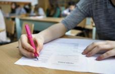 Cum vor susţine elevii examenele: maximum 10 persoane în clasă, verificarea temperaturii, purtarea măştii este obligatorie