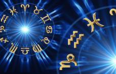 Horoscopul săptămânii 11 - 17 mai. Capricornii nu au bani, Fecioarele primesc vești bune
