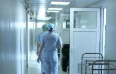Ministerul Sănătății a stabilit încă două spitale din județul Botoșani pentru pacienții cu COVID-19