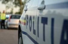 Șofer oprit de pentru că vorbea la telefon și nu avea hands-free. Ce au descoperit polițiștii !